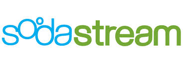 Assistenza Sodastream